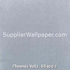 Phoenix Vol 2, 88304-2