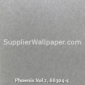 Phoenix Vol 2, 88304-4