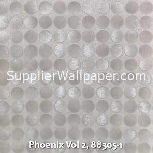 Phoenix Vol 2, 88305-1