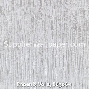Phoenix Vol 2, 88306-1