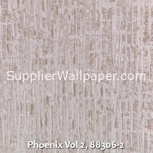 Phoenix Vol 2, 88306-2