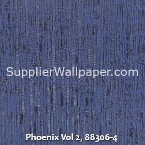 Phoenix Vol 2, 88306-4