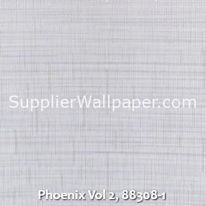 Phoenix Vol 2, 88308-1