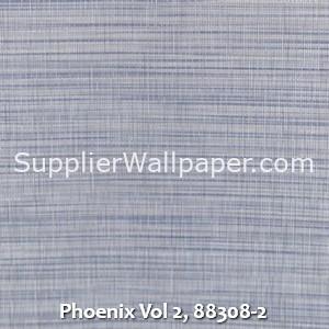 Phoenix Vol 2, 88308-2