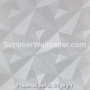 Phoenix Vol 2, 88309-1