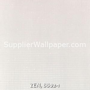 ZEN, 8802-1