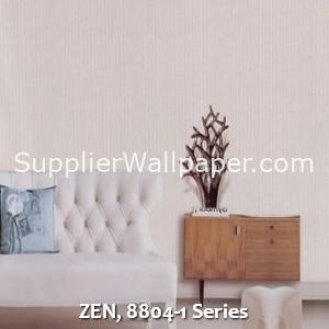 ZEN, 8804-1 Series