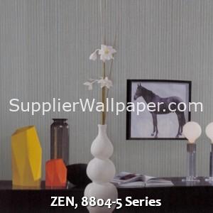 ZEN, 8804-5 Series