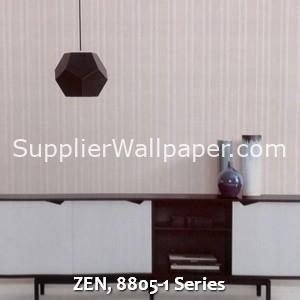 ZEN, 8805-1 Series