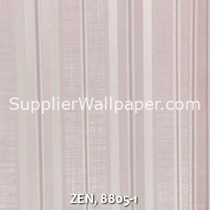 ZEN, 8805-1