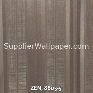 ZEN, 8805-5
