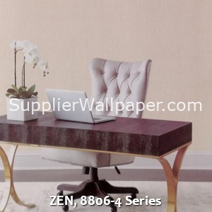 ZEN, 8806-4 Series