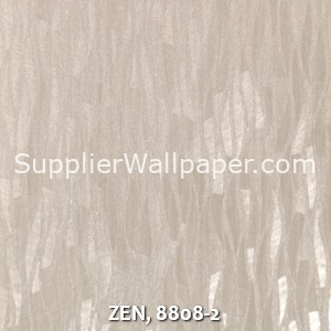ZEN, 8808-2