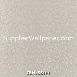 ZEN, 8811-1