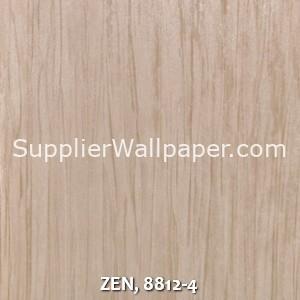 ZEN, 8812-4