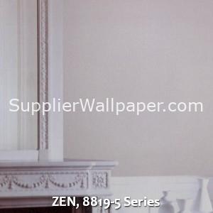 ZEN, 8819-5 Series
