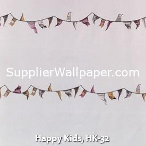 Happy Kids, HK-32