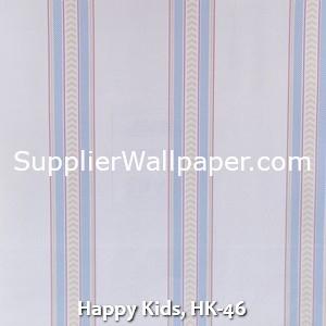 Happy Kids, HK-46