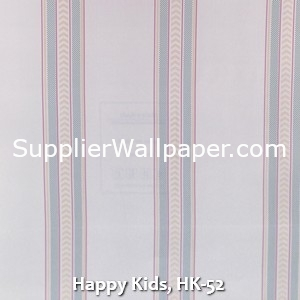 Happy Kids, HK-52