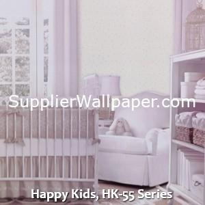 Happy Kids, HK-55 Series