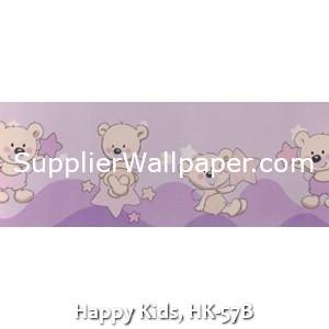 Happy Kids, HK-57B
