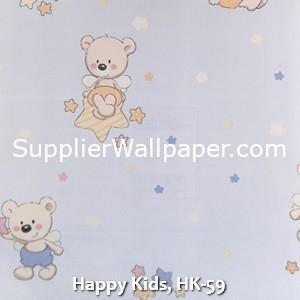 Happy Kids, HK-59