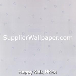 Happy Kids, HK-61