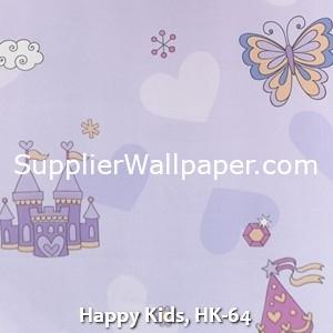 Happy Kids, HK-64