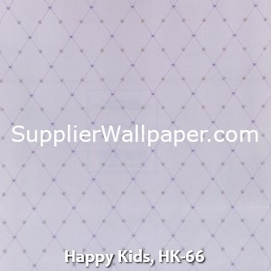 Happy Kids, HK-66