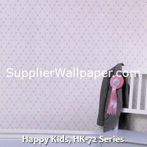 Happy Kids, HK-72 Series