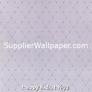 Happy Kids, HK-72