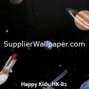 Happy Kids, HK-82