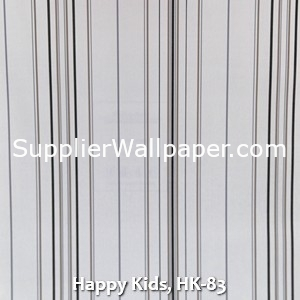 Happy Kids, HK-83