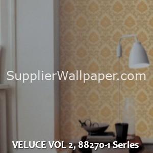 VELUCE VOL 2, 88270-1 Series