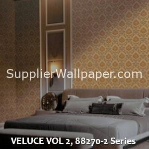 VELUCE VOL 2, 88270-2 Series