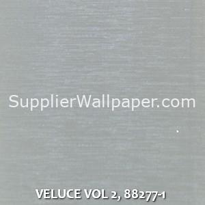 VELUCE VOL 2, 88277-1