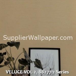 VELUCE VOL 2, 88277-2 Series