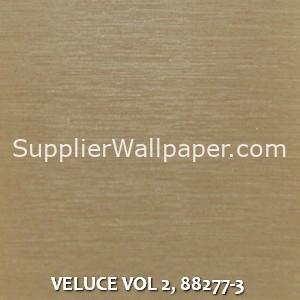 VELUCE VOL 2, 88277-3