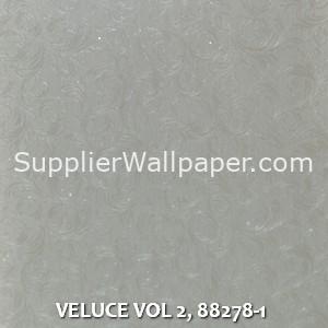 VELUCE VOL 2, 88278-1