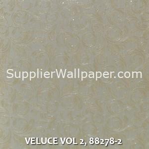 VELUCE VOL 2, 88278-2