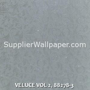 VELUCE VOL 2, 88278-3