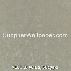VELUCE VOL 2, 88279-2