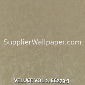 VELUCE VOL 2, 88279-3
