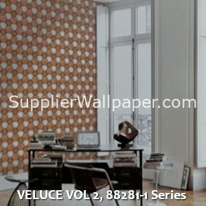 VELUCE VOL 2, 88281-1 Series