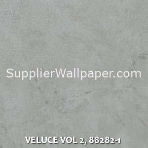 VELUCE VOL 2, 88282-1