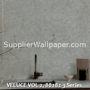 VELUCE VOL 2, 88282-3 Series