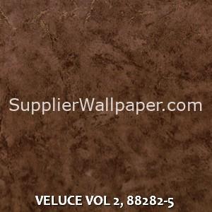 VELUCE VOL 2, 88282-5