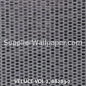 VELUCE VOL 2, 88283-2