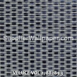 VELUCE VOL 2, 88283-3