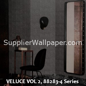 VELUCE VOL 2, 88283-4 Series